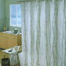 designs window shower curtain sets modern