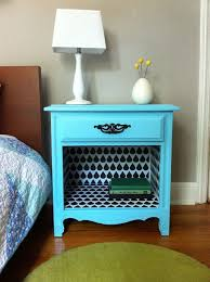ideas bedside tables pinterest night: upcycled bedside cabinets google search  upcycled bedside cabinets google search