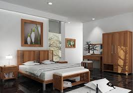 choosing home furniture to get retro style teak bedroom furniture ideas chic teak furniture