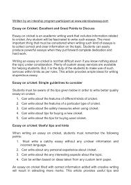 problem solution essay topics problem and solution essay topics examples