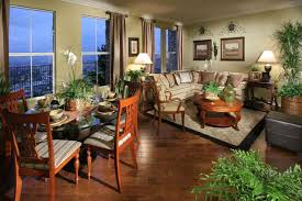 condo living room decorating ideas furniture space