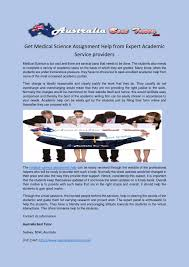 get medical science assignment help from expert academic service get medical science assignment help from expert academic service providers