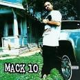 Mack 10 album by Mack 10