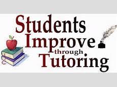the advantages of learning english essay  buy essay elacwritingcenterorg