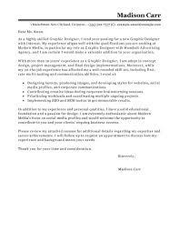 graphic designer cover letter pdf job resume graphic designer cover letter pdf