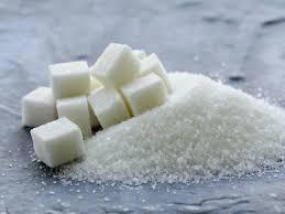 Resultado de imagen para azucar y endulzante