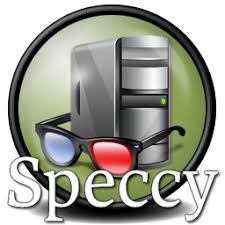 Image result for gambar speccy