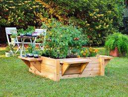 garden furniture patio uamp:  images about raised garden beds on pinterest gardens raised beds and veggie gardens