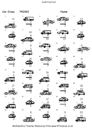 Reception Worksheets Maths Free - Worksheets for Kids, Teachers ...Into The Following Free Worksheets Am Sangeetha Raghavan Worksheetswe Have Arranged All Our Year Found Under