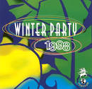 Winter Party 1998