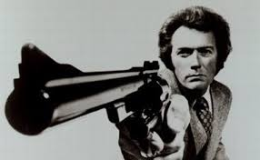Image result for clint eastwood images