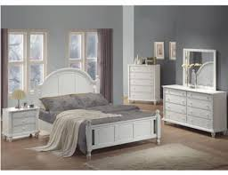 bedrooms with white furniture luxury with picture of bedrooms with remodelling on bedrooms with white furniture