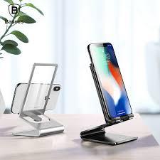 <b>Baseus</b> Обновление телефона <b>держатель</b> для iPhone Xs Max ...
