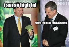 high john key memes   quickmeme via Relatably.com