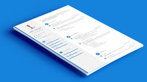 resume template online cv maker resume builder pdf resume resume template 4 cv ease online resume maker