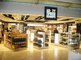 top duty items that are actually a good deal duty liquor store