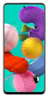 <b>Смартфон Samsung Galaxy A51</b> 64GB — купить по выгодной ...
