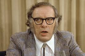 never before published isaac asimov essay reveals the secret to  never before published isaac asimov essay reveals the secret to true creativity