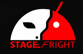 Stagefright (bug) - Wikipedia