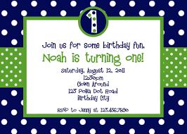 boy birthday invitation templates info birthday invite template boy ctsfashion com