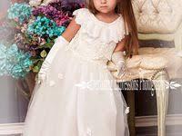 1009 лучших изображений доски «F_Children's Fashion ...