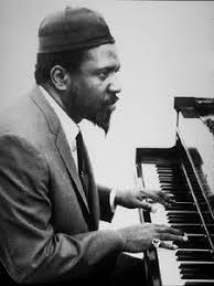 <b>Thelonious Monk</b> | American musician | Britannica