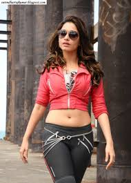 Actress sexy hd images Kollywood actress tamanna latest sexy hd. Actress sexy hd images