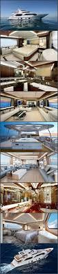 beach style balcony helius lighting group benetti delfino 93 ocean drive luxury yacht style estate architecture ideas lobby office smlfimage