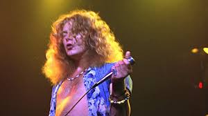 <b>Led Zeppelin</b> - Rock and Roll 1973 Live Video FULL HD - YouTube