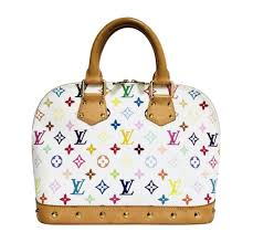 US Court Sides With Louis Vuitton Over <b>Poopsie</b> Pooey Puitton Case