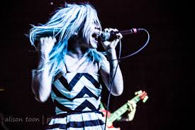 Image result for lacey sturm  performing 2016