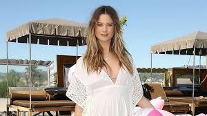 <b>Victoria's Secret</b> announces return of swimwear after discontinuing it ...