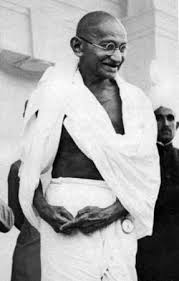Mahatma Gandhi | Biography, Accomplishments, & Facts | Britannica ...
