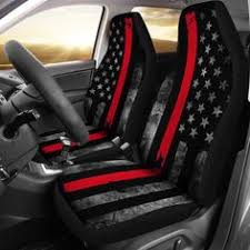 49 Best <b>Car Seat Covers</b> || MUGGALICIOUS images