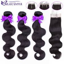<b>Kinky Straight 360 Lace</b> Frontal Wig Pre Plucked With Baby Hair ...