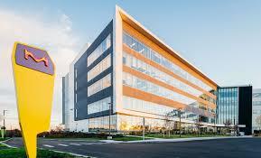Versum shareholders approve Merck merger   News   gasworld