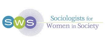 <b>Summer</b> Meeting <b>2019</b> - Sociologists for <b>Women</b> in Society