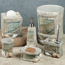 life beach house decor nautical themed lovely nautical bathroom decor layout theme net