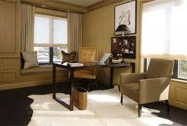 pleasing office design ideas interior design home office home office interior with nifty home office design bathroompleasing home office desk ideas