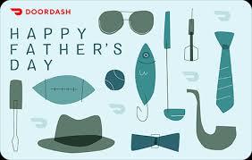 DoorDash Digital Gift Cards | Delivering Now, From Restaurants ...