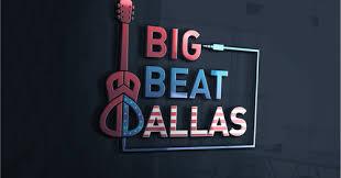 <b>Massive Dining</b> Destination Big Beat Dallas Will Open in Irving in ...
