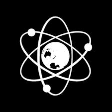 <b>Rocket</b> Lab (@RocketLab) | Twitter