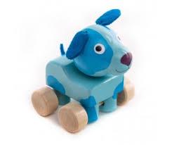 <b>Деревянные игрушки Деревяшки</b>: каталог, цены, продажа с ...