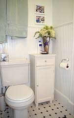 Concept White Country Bathroom Ideas Design A Inside Perfect