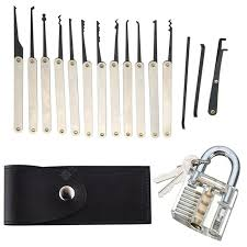 <b>Unlock Tool Kit</b> Silver Home Gadgets Sale, Price & Reviews | Gearbest