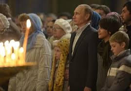 ИРБИС. Кто-то очень серьезно шаманит над Путиным... впрочем понятно кто.