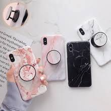 Buy <b>luxury</b> matte iphone 6 s and get <b>free shipping</b> on AliExpress ...