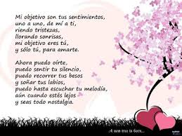 Romantic Spanish Love Poems   ... Girlfriend Husband and Quotes in ...