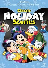 Classic Cartoon Favorites, Vol. 9 - Classic Holiday ... - Amazon.com