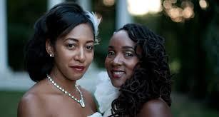 Image result for black lesbian